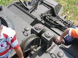 Centurion ARV