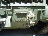 M48 ARV