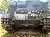 Centurion ARV Mk2