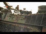 Bergepanzer 2 A2