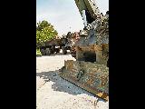 Bergepanzer 3