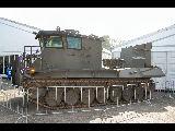 Leopard 1 BARV