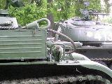 VT-55 ARV