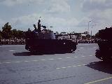 Berlin Brigade