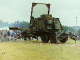 Ramstein 1987