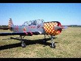 Oklahoma Air Shows