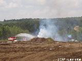 Bahna 2006