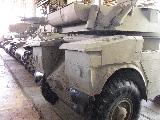 AML-90