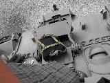 M32 TRV
