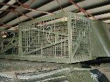 Leopard AS1
