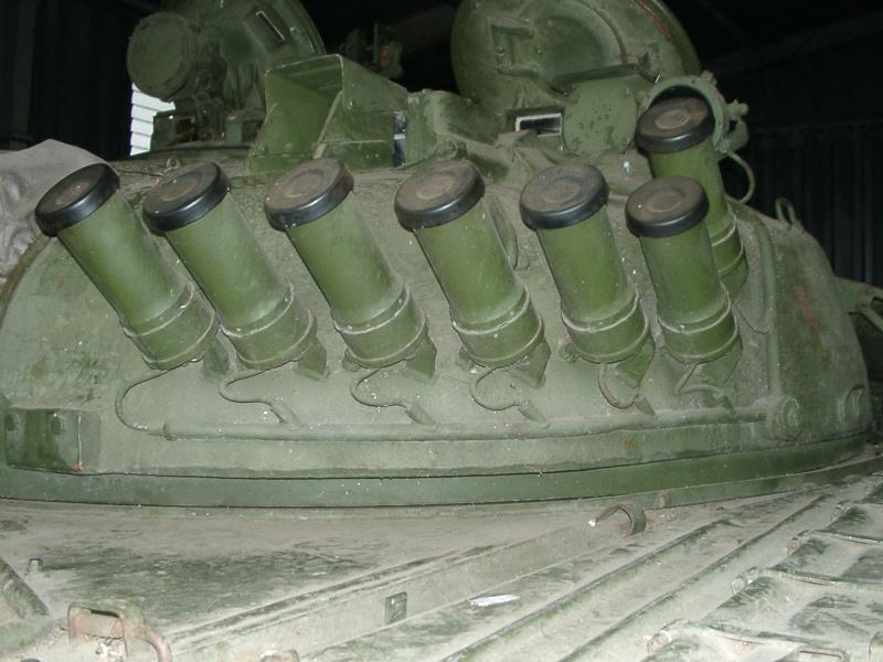 http://data3.primeportal.net/tanks/azrael_raven/t-72_raac_museum/images/t-72_raac_museum_002_of_151.jpg