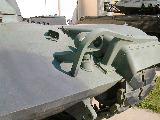 M60 Patton