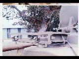 Centurion Mk5/1