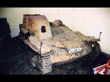 Infanterie Schlepper UE 630(f)