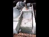 Renault UE Tankette