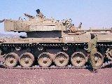 Olifant Mk.1A