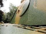Panther Ausf.D