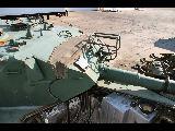Leopard C1