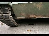OPFOR Leopard C2