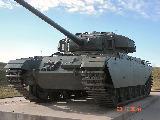 Centurion Mk.5