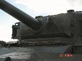 Centurion Mk III