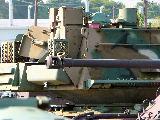 M247 Sgt York