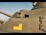 M3A1 Lee