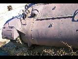 M7 Light Tank