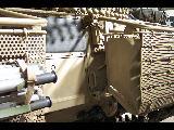 Merkava Mk1