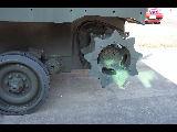 T249 Vigilante SPAAG