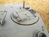 Churchill MkIII