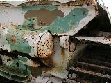 Jagdpanther IV
