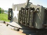 M-5A1