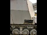 Sd.Kfz.135/1