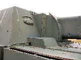 SU-76