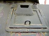 T-34/76 1941