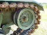 M60A3