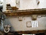 Chieftain Mk11