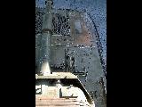 Leopard 1A5NO2