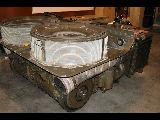 Leopard 2 Engine