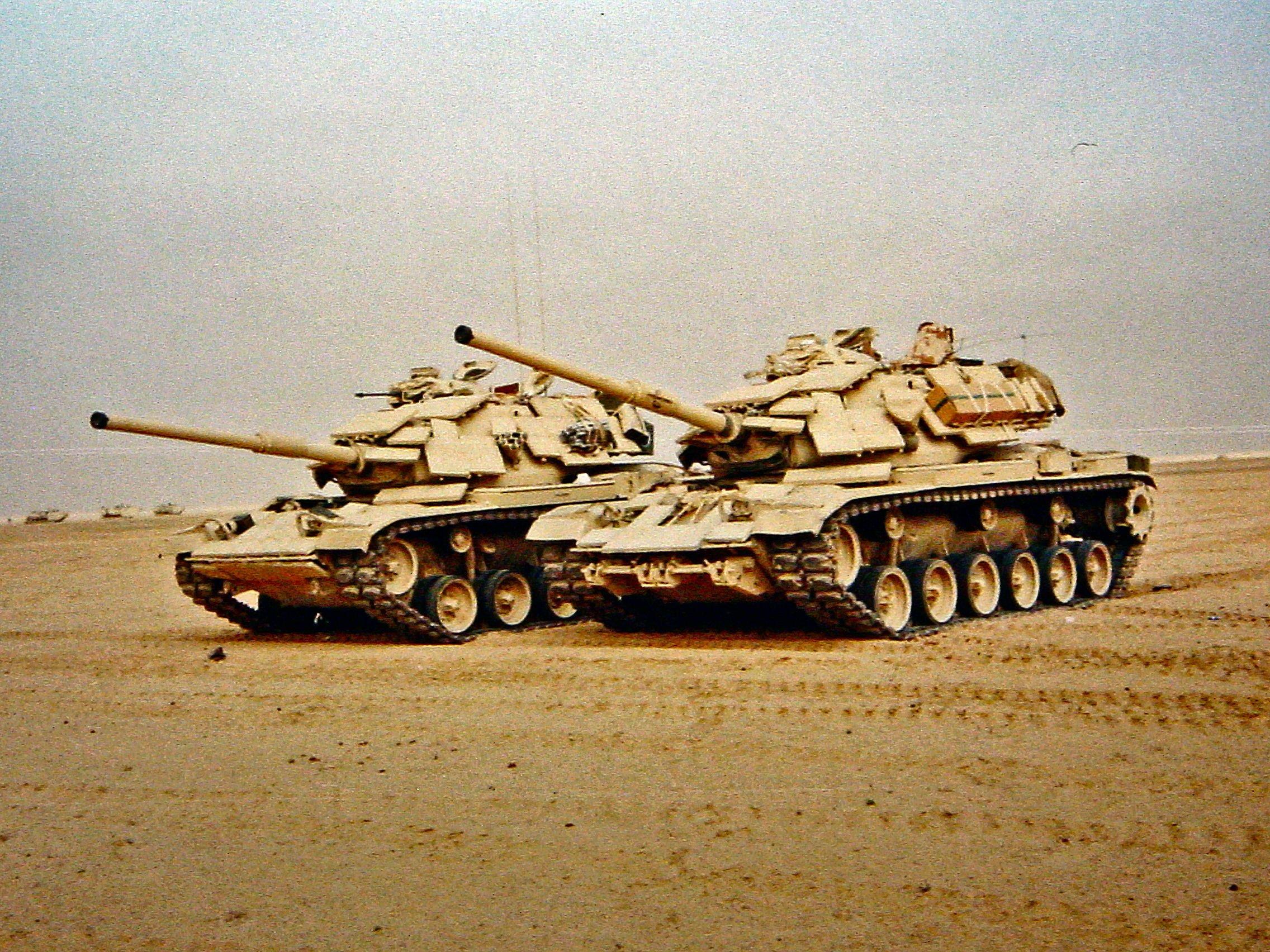 M60A1-01