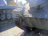 Panzerjäger G13