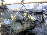 Leichter Panzer 51