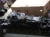Panzer 55