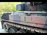 Gepard 1A2
