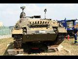 Raketenjagdpanzer 4 Jaguar 2