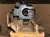 RSO M 75mm PAK
