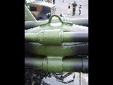 155 AUF-1