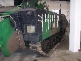 AMX 10 P