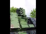 AMX 30 B2 Brennus